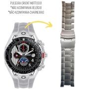 Pulseira Relógio Orient Flytech MBTTC001