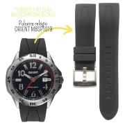Pulseira Relógio Orient MBSP1019