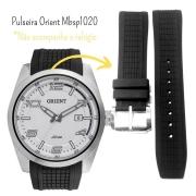 Pulseira Relógio Orient MBSP1020
