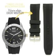 Pulseira Relógio Orient MBSP1024