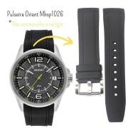 Pulseira Relógio Orient MBSP1026