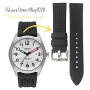 Pulseira Relógio Orient MBSP1028