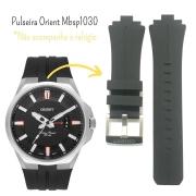 Pulseira Relógio Orient MBSP1030