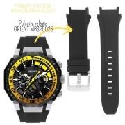 Pulseira Relógio Orient MBSPC025