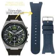 Pulseira Relógio Orient MBSPC030