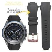 Pulseira Relógio Orient MBTPC004