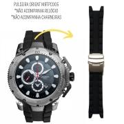 Pulseira Relógio Orient MBTPC005