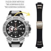 Pulseira Relógio Orient MBTPC006
