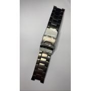 Pulseira Relógio Orient MBTTC006