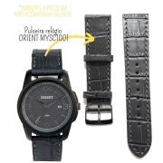Pulseira Relógio Orient MYSC1001