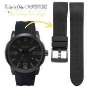 Pulseira Relógio Orient MYSP1002
