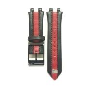 Pulseira Relógio Puma 96060G0