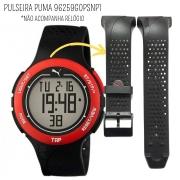 Pulseira Relógio Puma 96259G0PSNP1