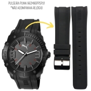 Pulseira Relógio Puma 96249GPPSPU1