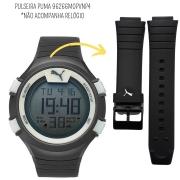Pulseira Relógio Puma 96266M0PVNP4