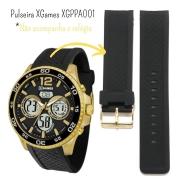 Pulseira Relógio X-Games XMGPA001