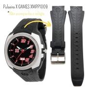 Pulseira Relógio X-Games XMPP1009