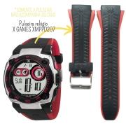 Pulseira Relógio X-Games XMPPD207