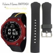 Pulseira Relógio X-Games XMPPD454