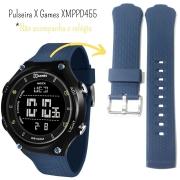 Pulseira Relógio X-Games XMPPD455