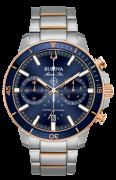 Relógio Bulova 98B301