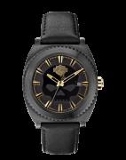 Relógio Bulova Harley Davidson WH30028P