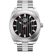 Relógio Bulova Harley Davidson WH30028T