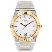 Relógio Bulova WB21267B