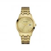 Relógio Bulova WB22444G