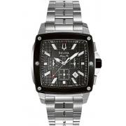 Relógio Bulova WB30882T