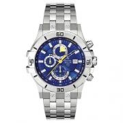 Relógio Bulova WB30999F