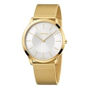 Relógio Calvin Klein K3M2T526