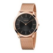 Relógio Calvin Klein K3M2T621