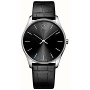 Relógio Calvin Klein K4D211C1