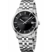 Relógio Calvin Klein K5S31141