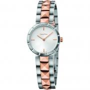 Relógio Calvin Klein K5T33B26