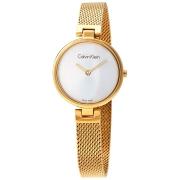 Relógio Calvin Klein K8G23526