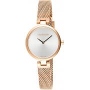 Relógio Calvin Klein K8G23626