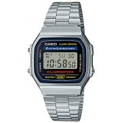 Relógio Casio A168WA-1D