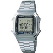 Relógio Casio A178WA-1ADF