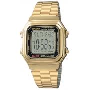 Relógio Casio A178WGA-1ADF