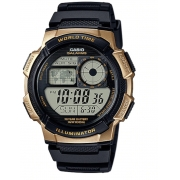 Relógio Casio AE-1000W-1A3VDF