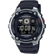 Relógio Casio AE-2000W-1BVDF