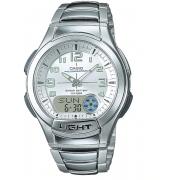Relógio Casio AQ-180WD-7BVDF