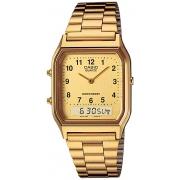 Relógio Casio AQ-230GA-9BMQ