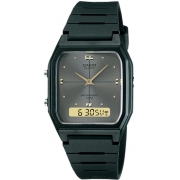 Relógio Casio AW-48HE-8AVDF