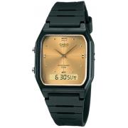 Relógio Casio AW-48HE-9AVDF