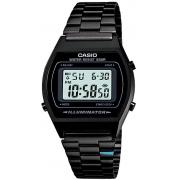 Relógio Casio B640WB-1A