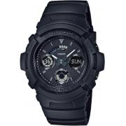 Relógio Casio G-SHOCK AW-591BB-1ADR