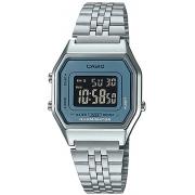 Relógio Casio LA680WA-2B